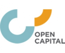 open-capital-advisors-logo.jpg