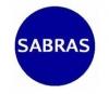 sabras.jpg