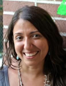 Natalia-Perez-230x300.jpg