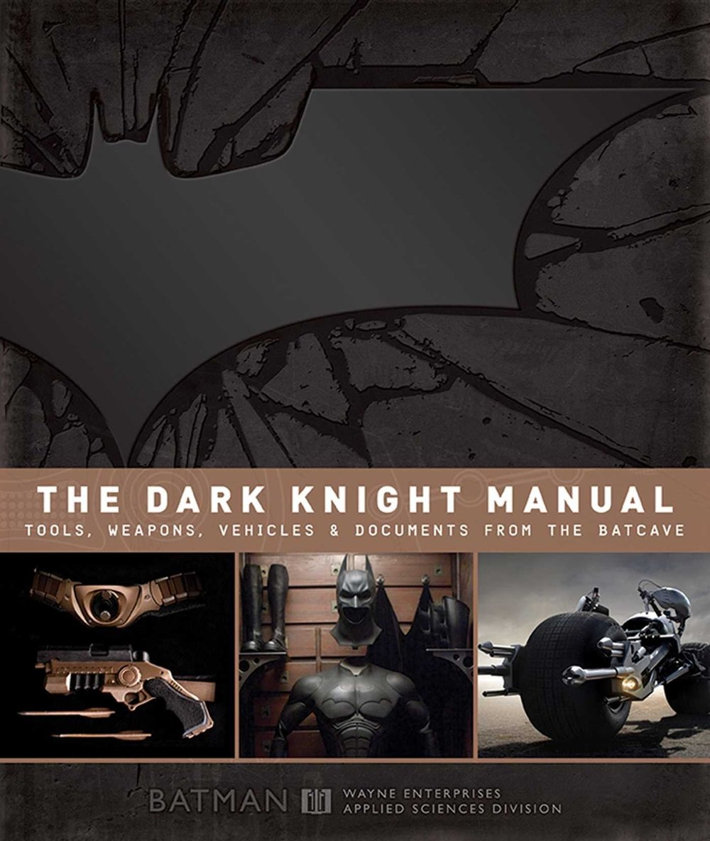 dark_knight_manual.jpg