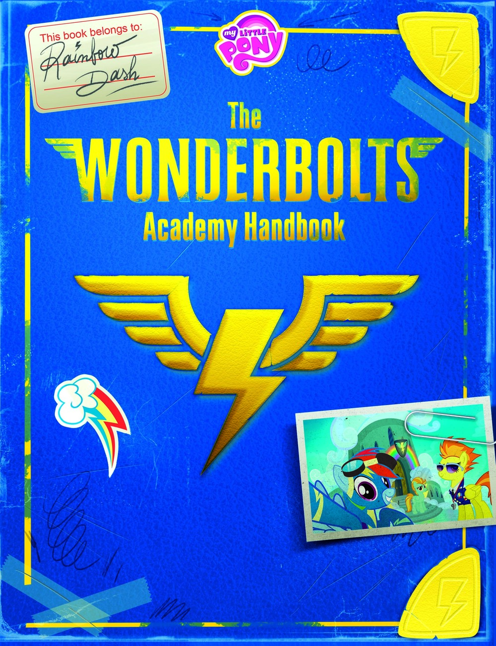 MLP_Wonderbolts_POB_CS.jpg