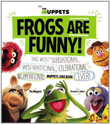 frogs_muppets.jpg