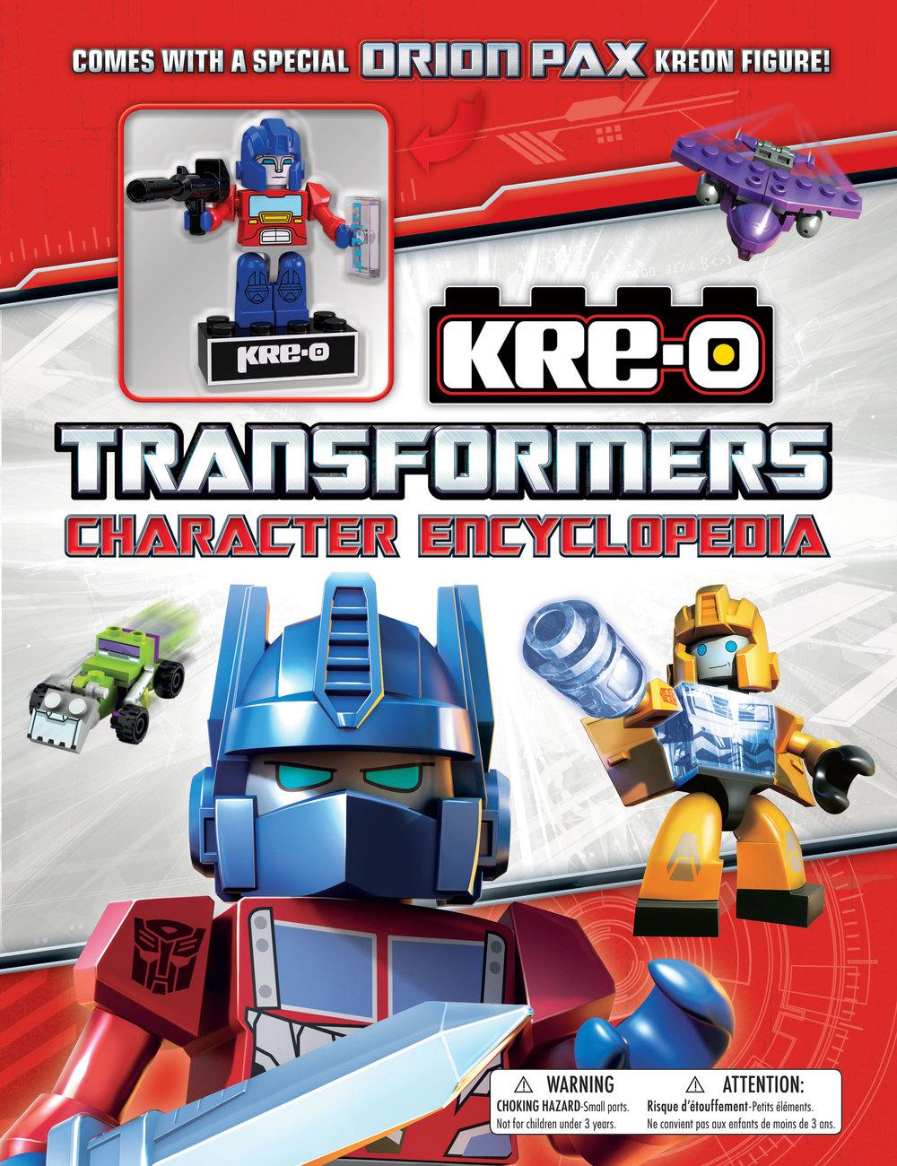 Transformers Kreo.jpg