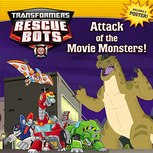 transformers_moviemonster.jpg
