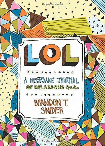 LOL cover.jpg