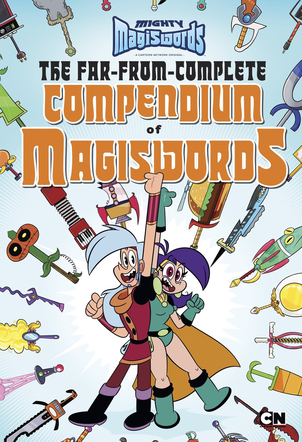 mighty magiswords- compendium.jpg