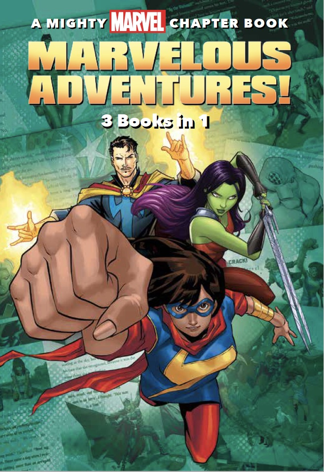 Marvelous Adventures Book 3.jpg