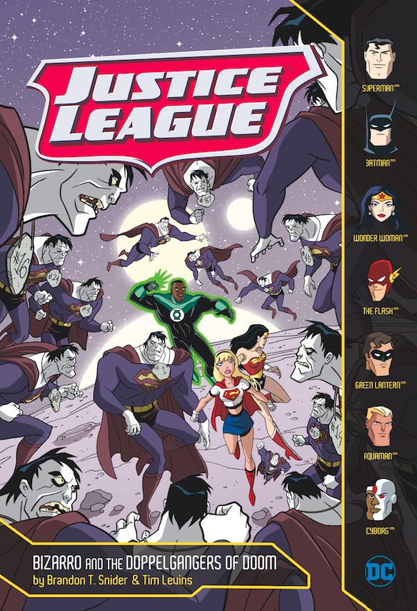 Bizarro JL Cover.jpg