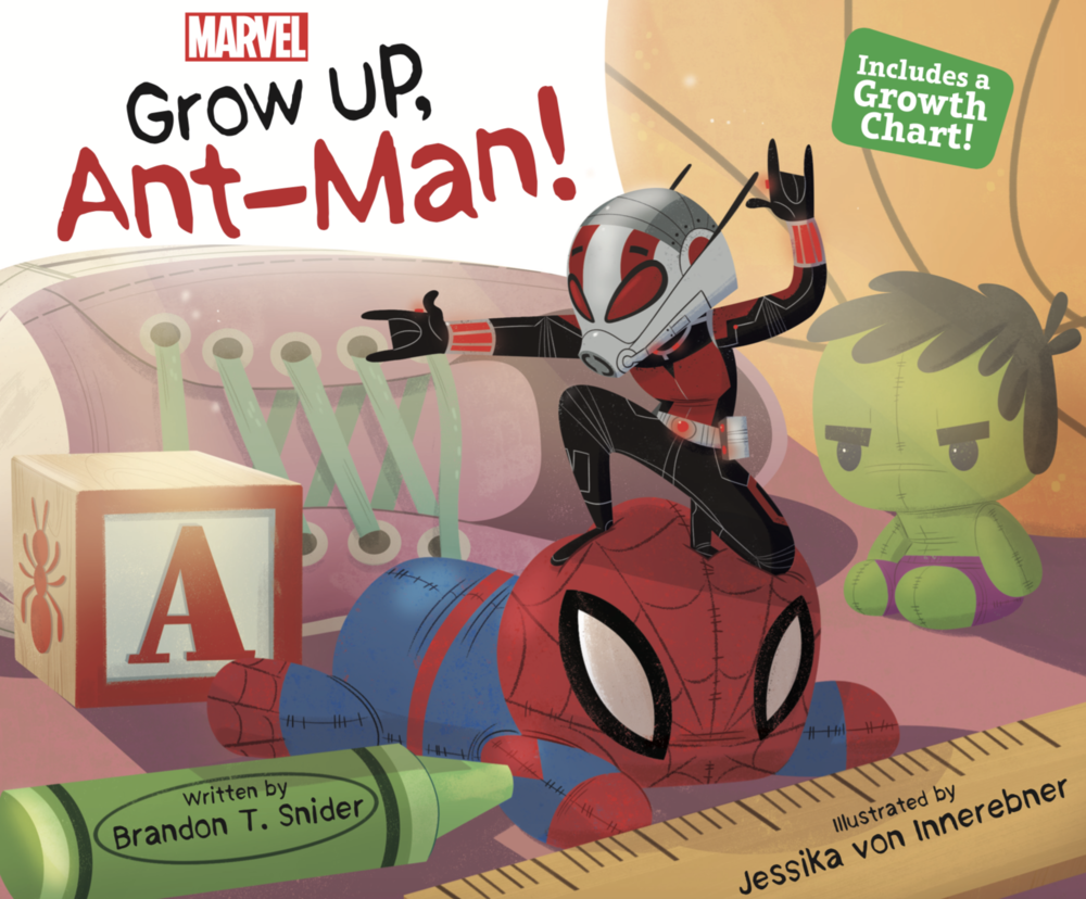 grow up ant-man cover.png