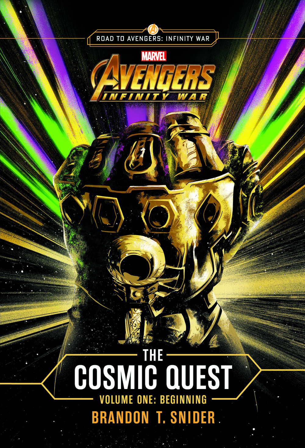 Avengers-Infinity-War-updated-logo.jpg