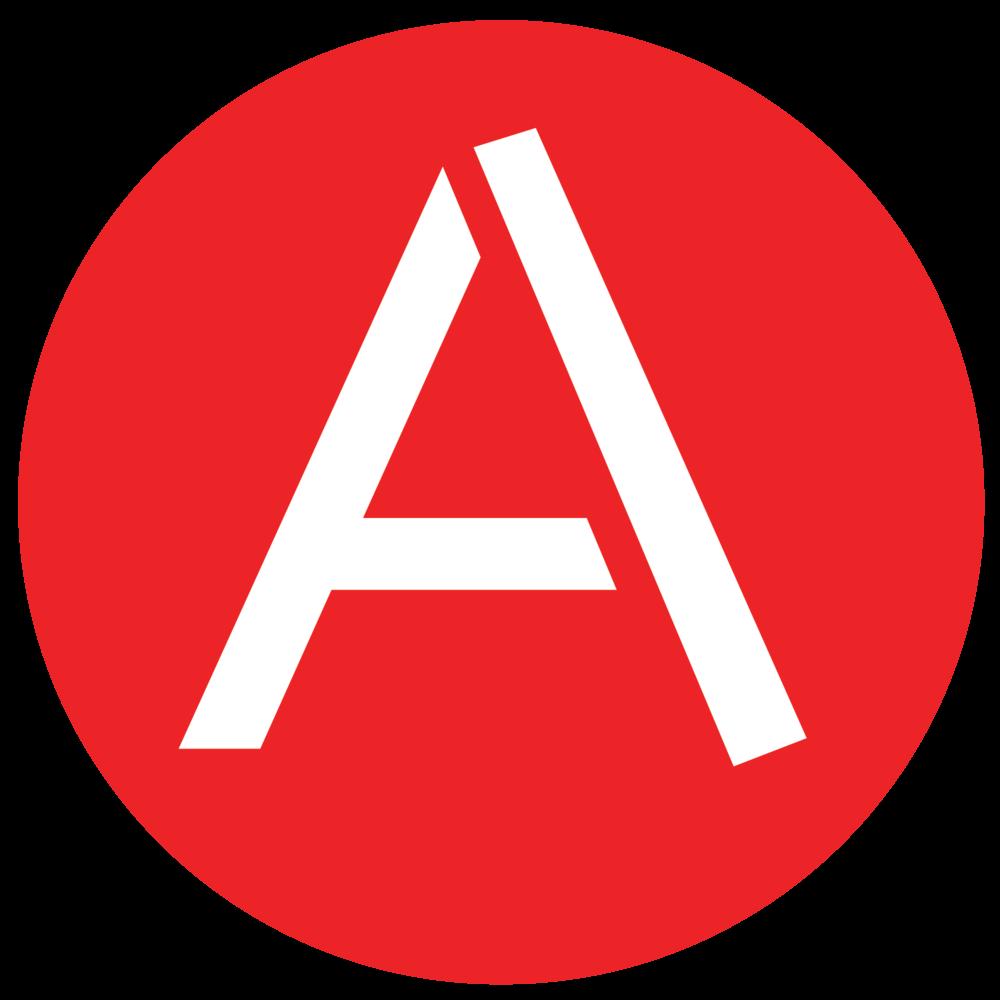 abrams-books-logo-tp.png