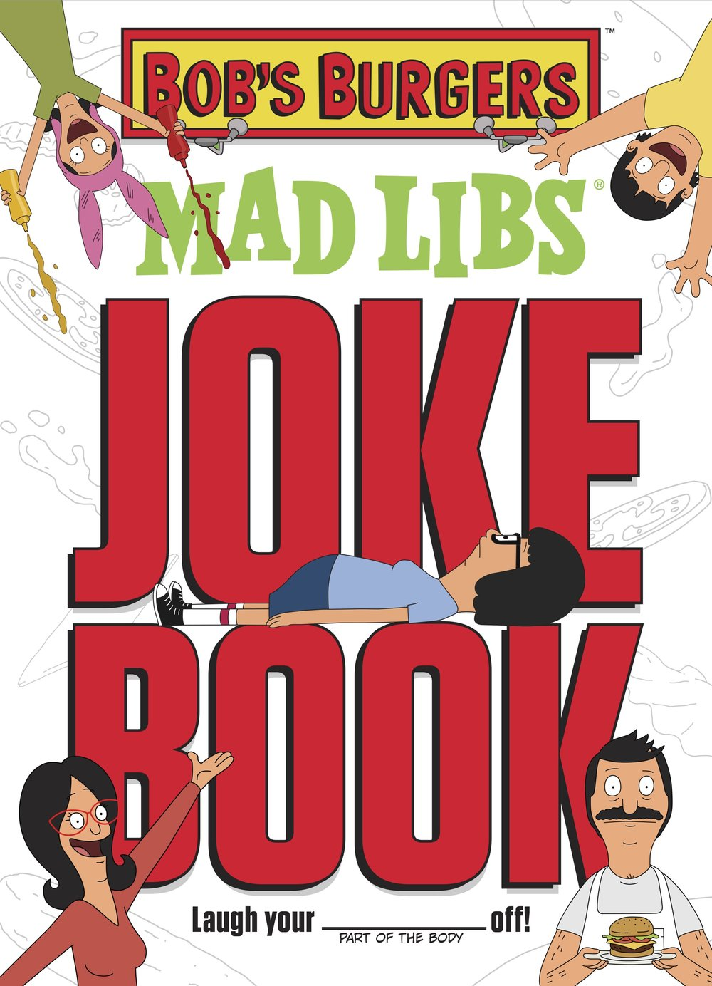 Bobs Burgers Mad Libs Joke Book.jpg