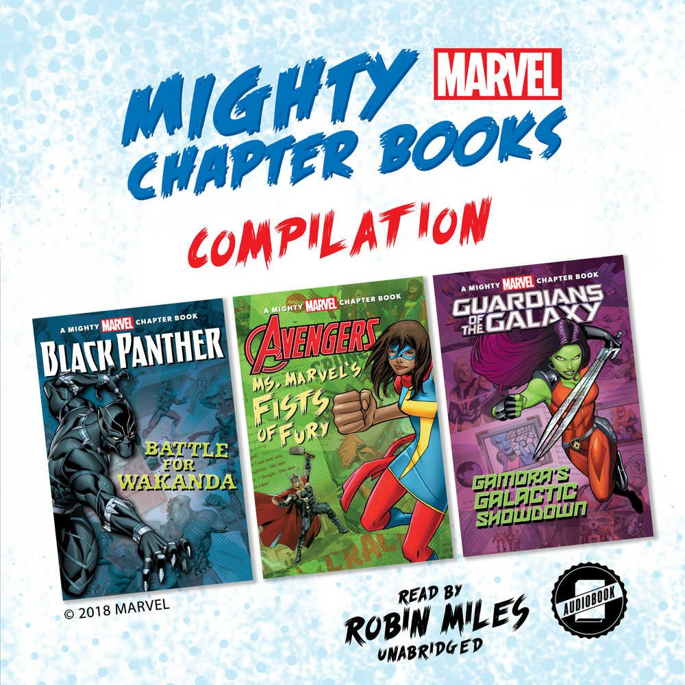 Mighty Marvel Audiobook.jpg