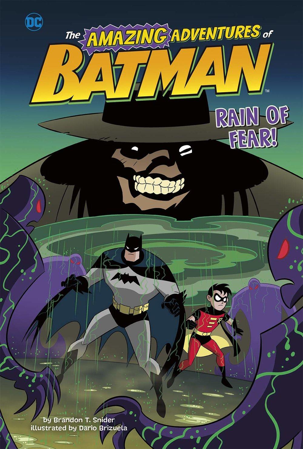 Batman Scarecrow.jpg