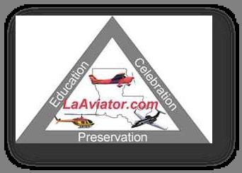 LA-Aviator.png