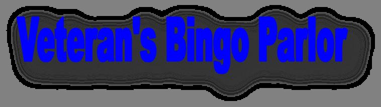 Veterans-Bingo.png
