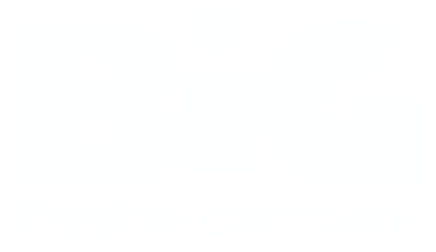 BIG Theatre Company