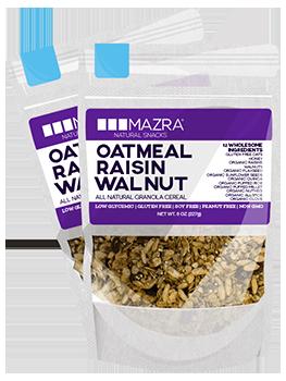oatmeal-raisin-walnut-granola-cereal-mazra-natural-snacks