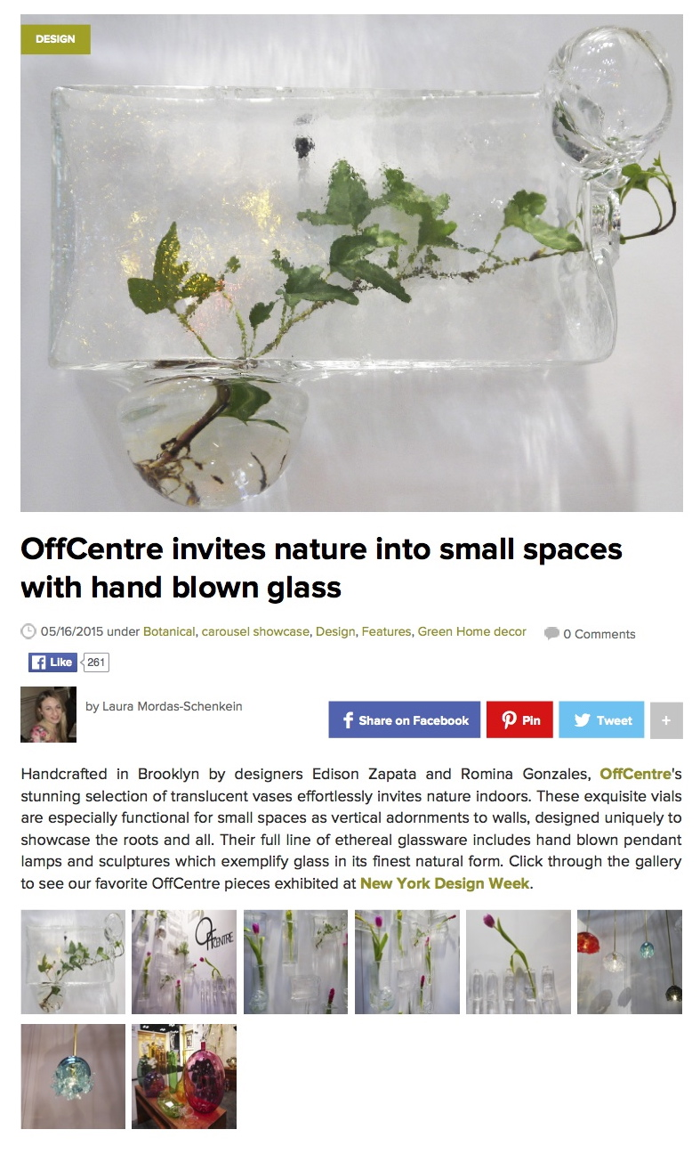 OffCentre invites nature indoors with h...novation, Architecture, Green Building 2.jpg