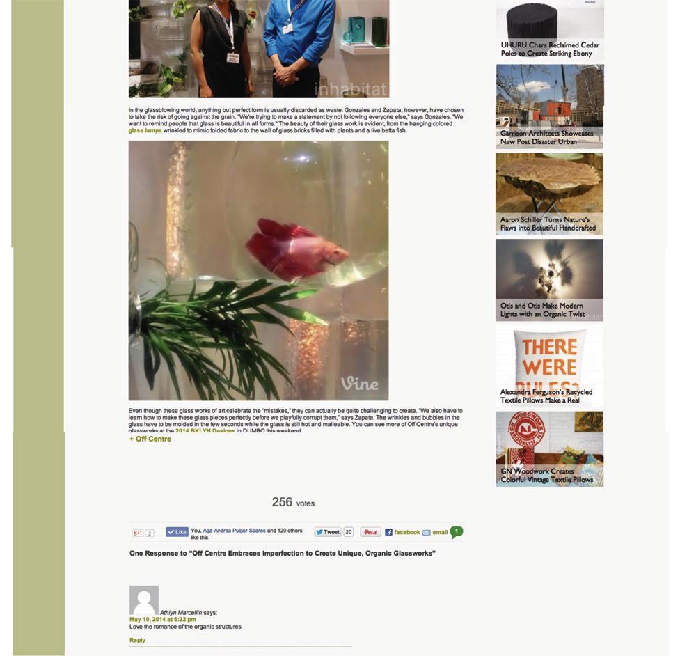 Inhabitat Nomination Green design Awards (1).jpg
