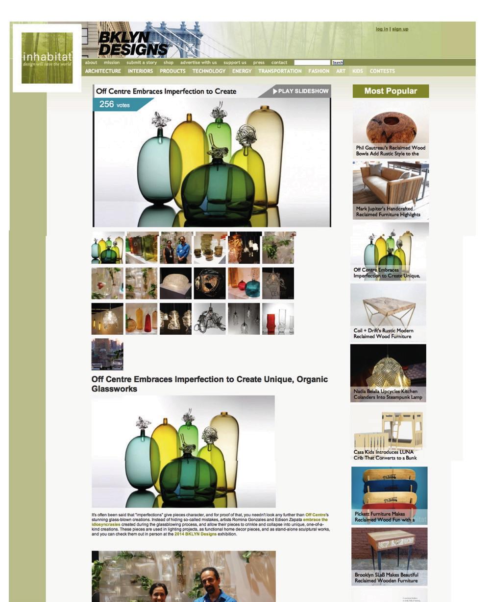 Inhabitat Nomination Green design Awards.jpg