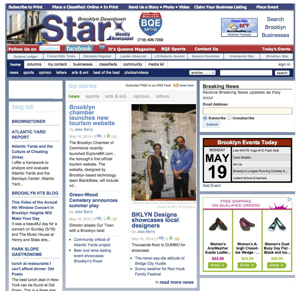 Brooklyn Downtown Star - Breaking news, classifieds, businesses, events 1.jpg