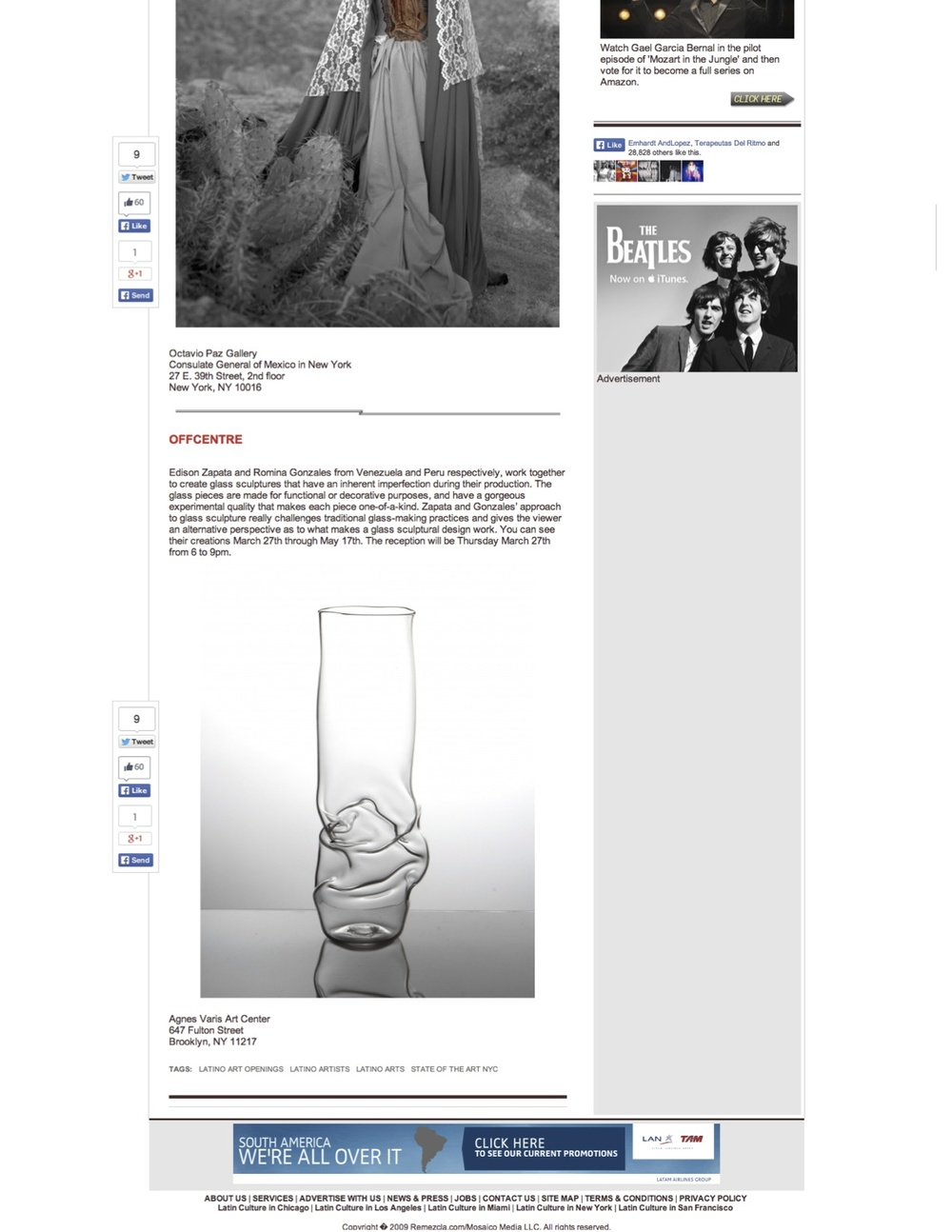Remezcla - State of the Art NYC: This Week in Latino Art | Printscreen 2.jpg