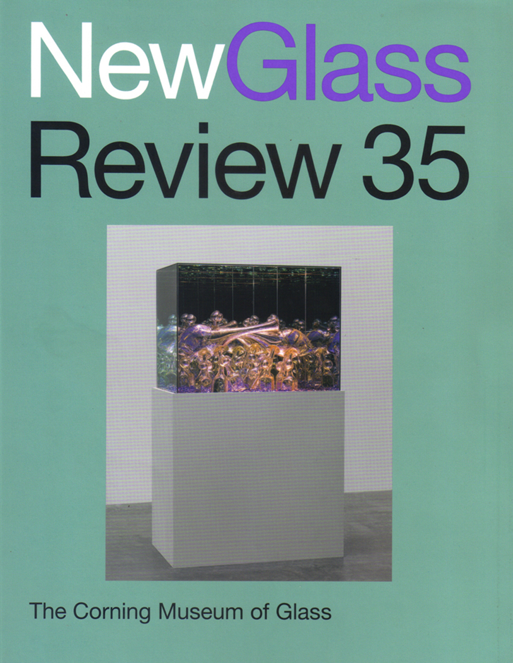 Cover New Glass Review.jpg
