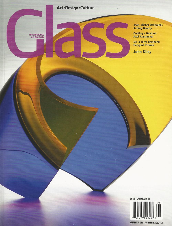 11. Glass Quarterly thumbnail.jpeg