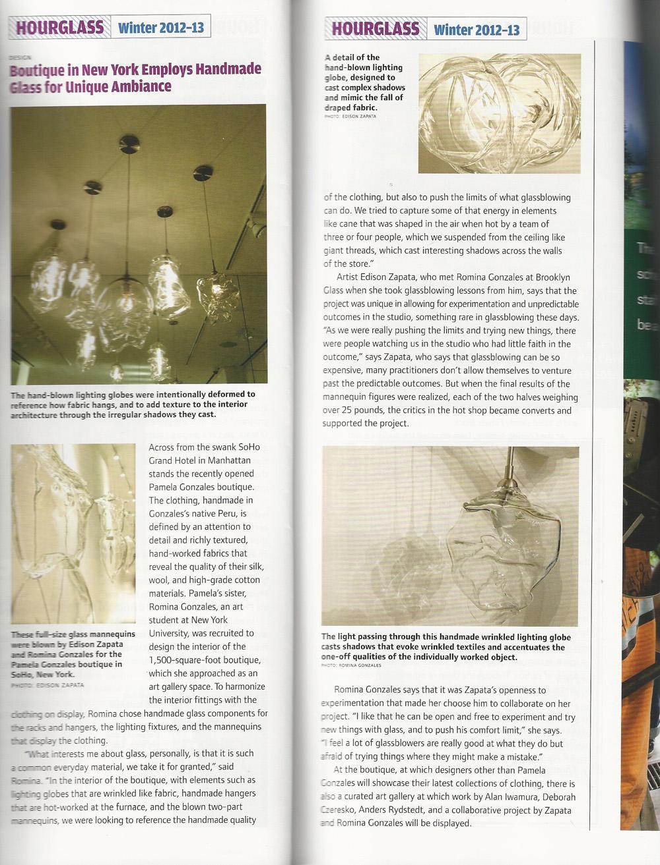 Glass Quarterly 129 v.jpeg