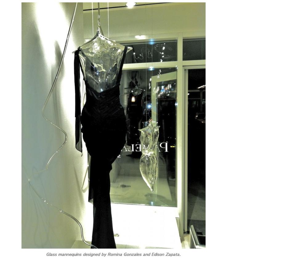 ManchesterPR - Designer Pamela Gonzales Opens First New York Concept Store in SoHo 3.jpg