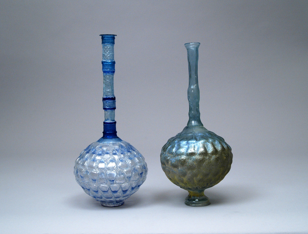 02 Mendelson_2_blue_vessels_with_long_necks.jpg