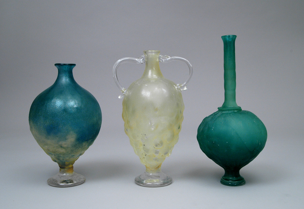 03 Mendelson_3_glass_vessels.jpg