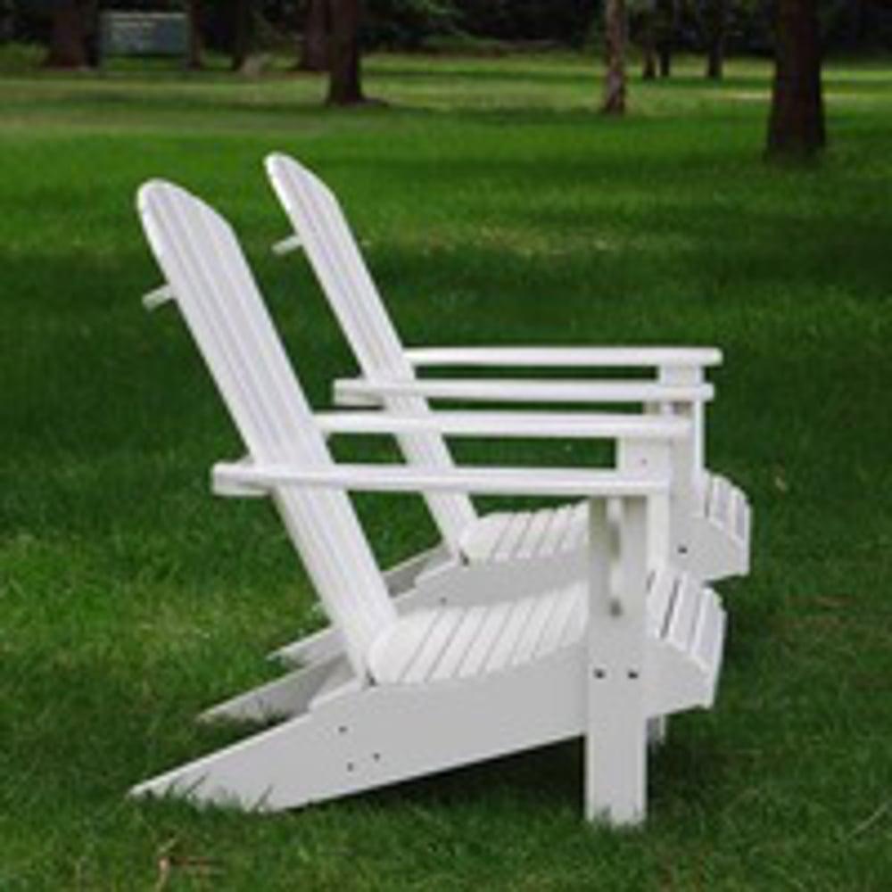 2-chairs-a.jpg