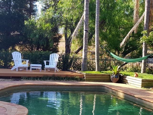 Lynne's Pool.jpg