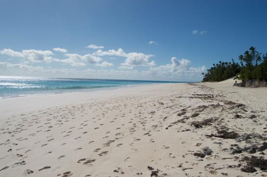 Elbow Beach (bermuda-attractions.com)