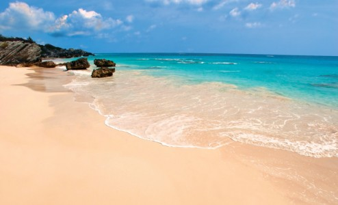 Warwick Long Bay (go-to-bermuda.com)