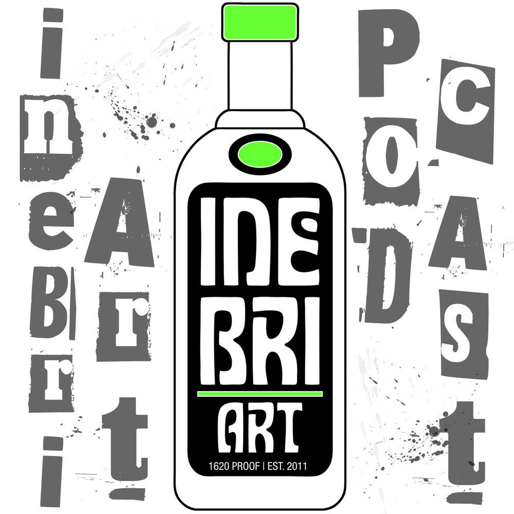 LISTEN  |  SUBSCRIBE  |  RSS