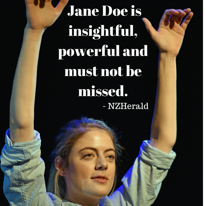 Jane Doe is insightful, powerful and must not be missed..png