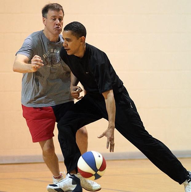 Obama Basketball.jpg
