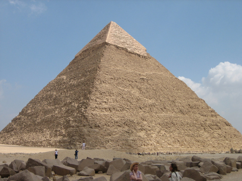 GreatPyramid_3.jpg
