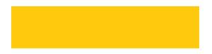 AirVinci-Logo-300.png