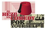 AlHezb-Logo-slogan-small.png