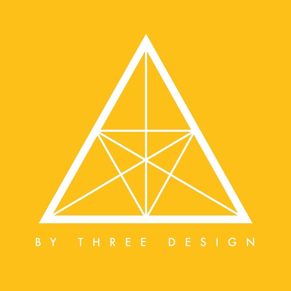 3 Design.jpg