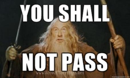 you_shall_not_pass1.jpg
