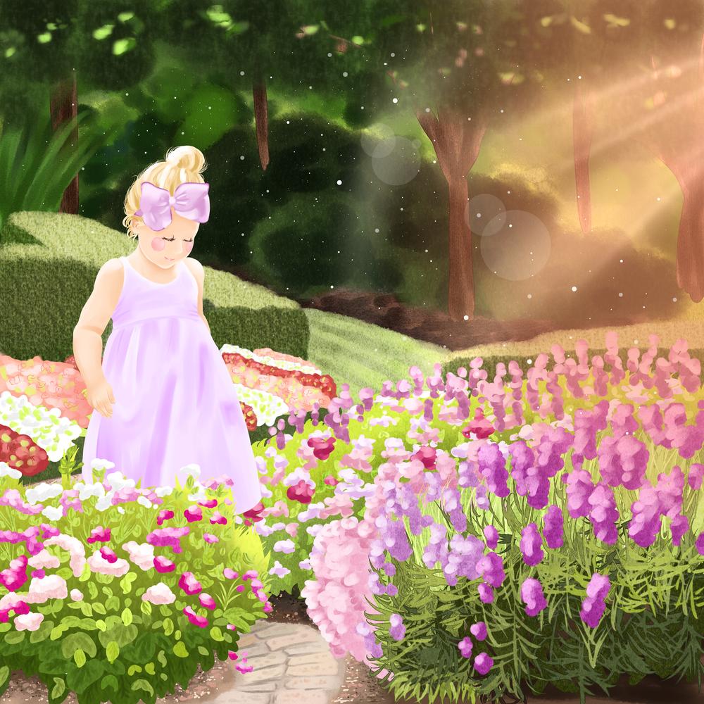 garden4.png