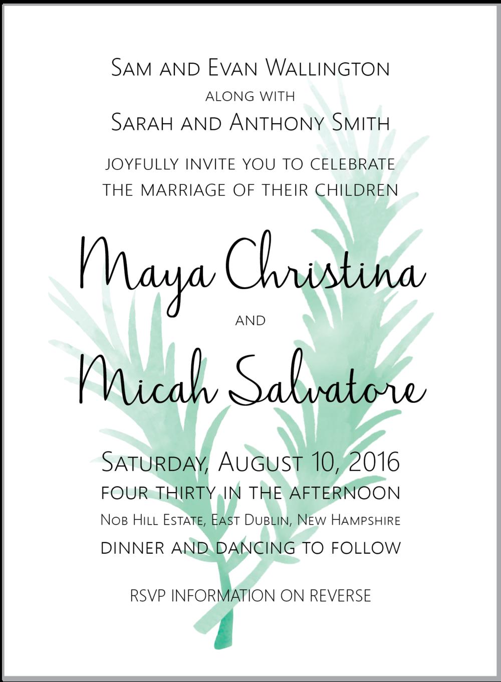 Wedding Invitation Fake.png