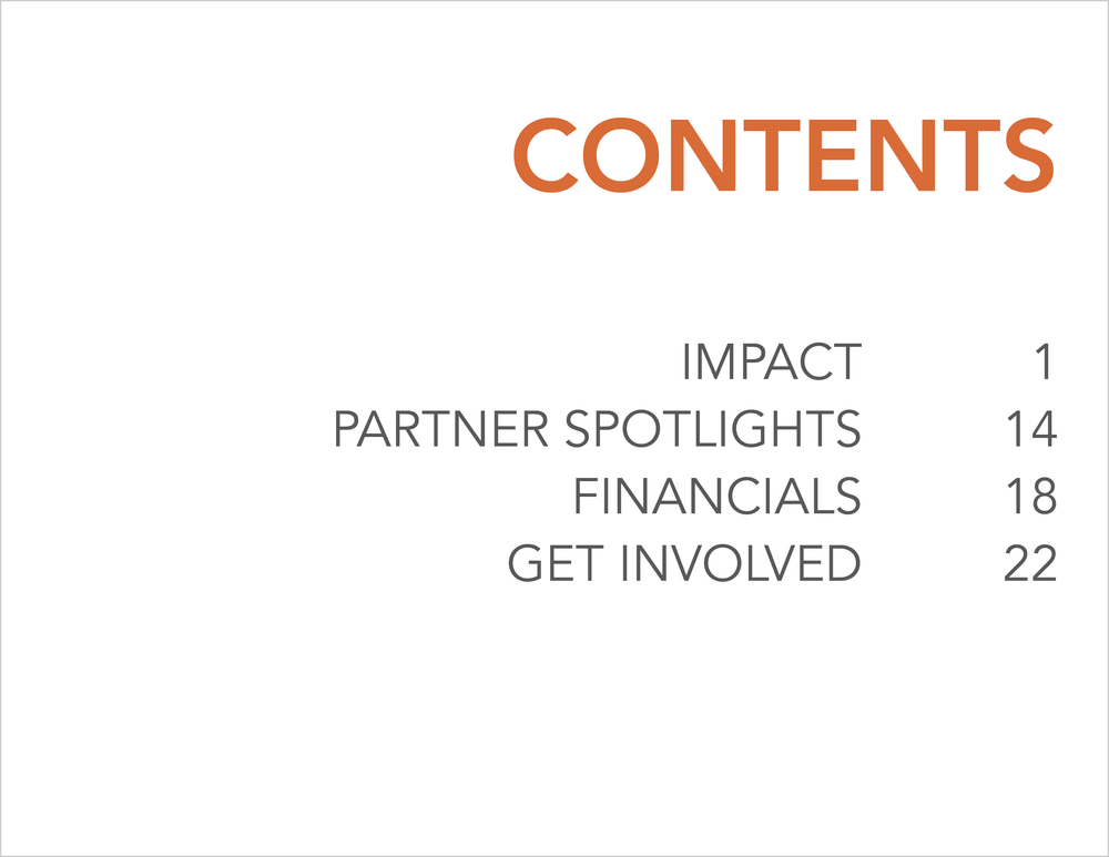 Impact Report4.png