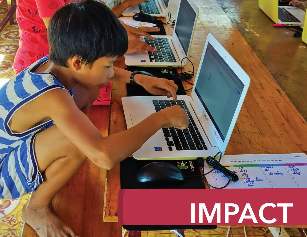Impact Report5.png
