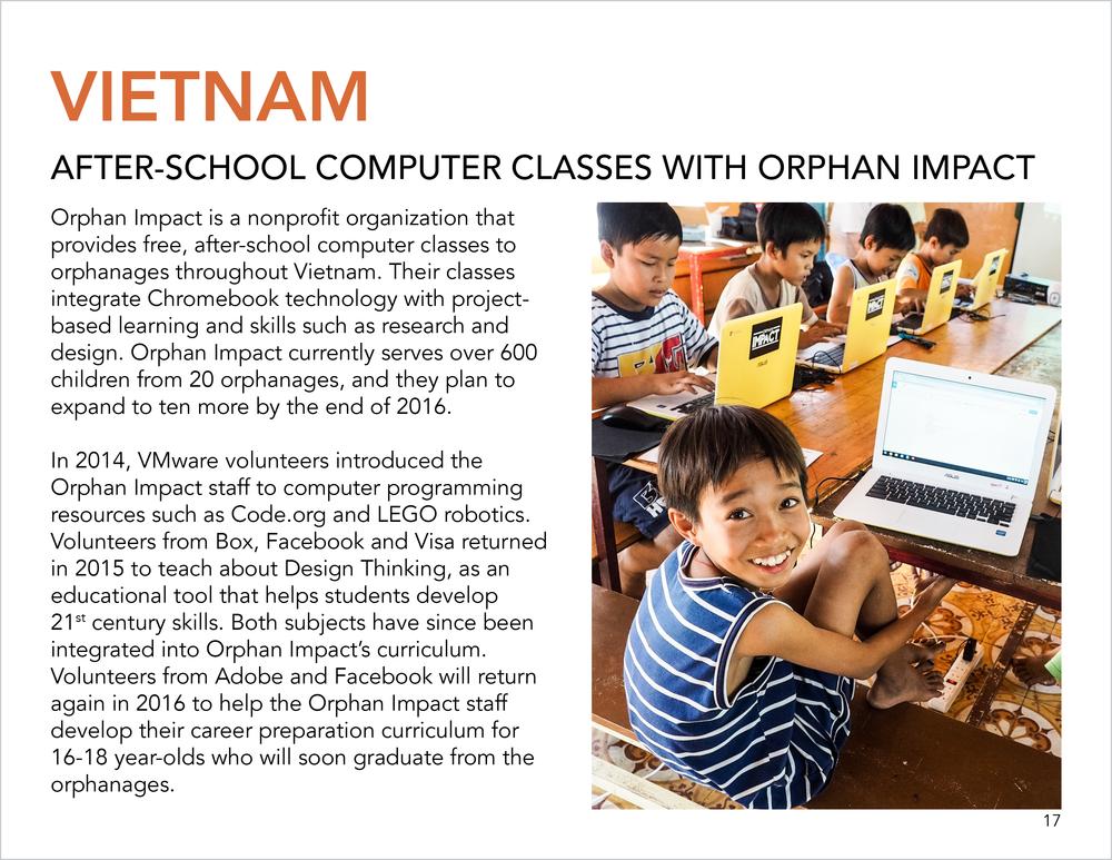 Impact Report21.png